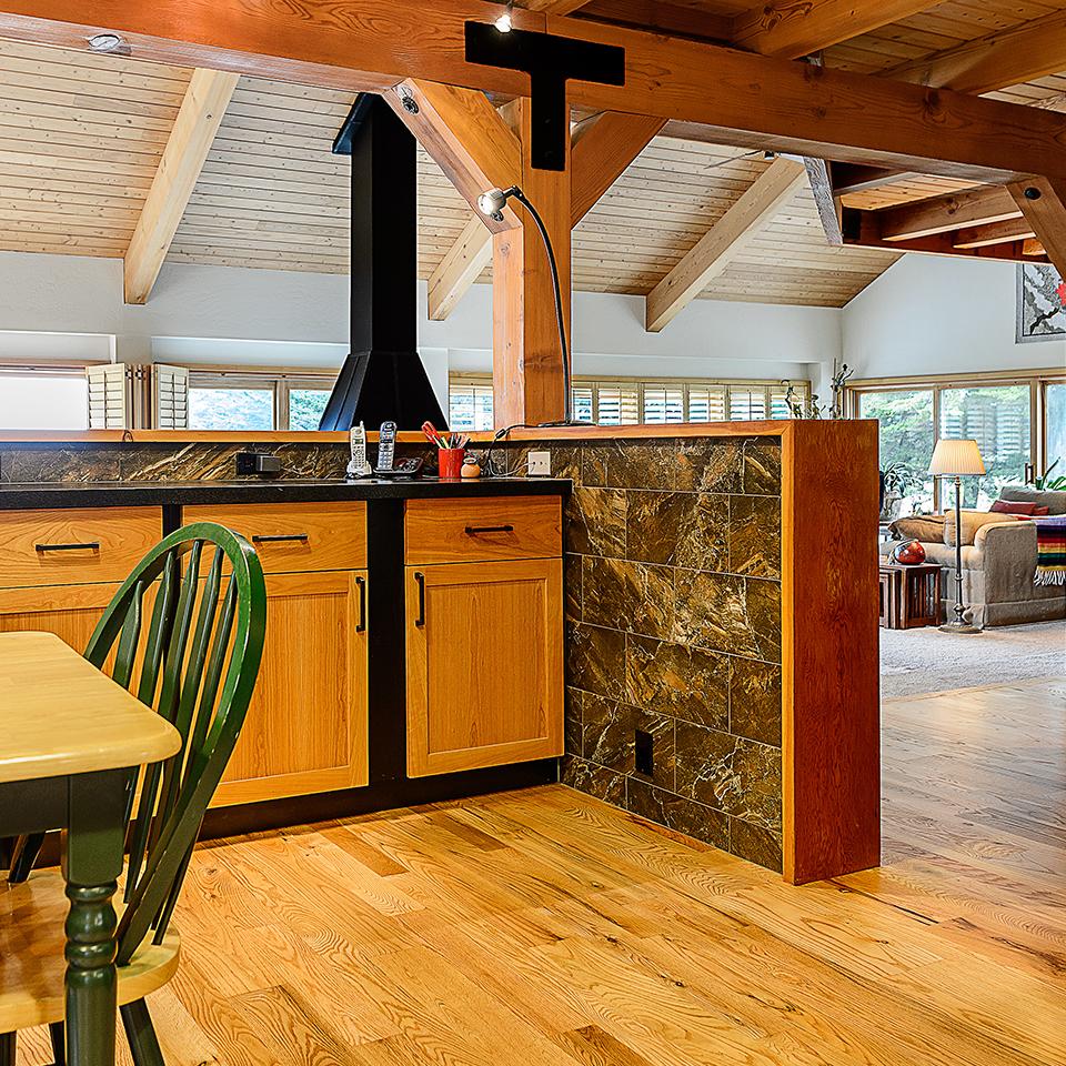 beautiful kitchen 001c